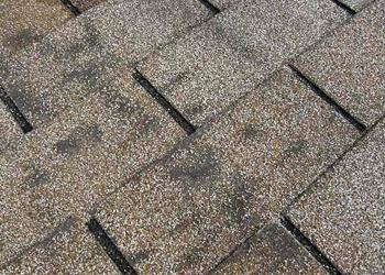 Bennetts Roofing Images